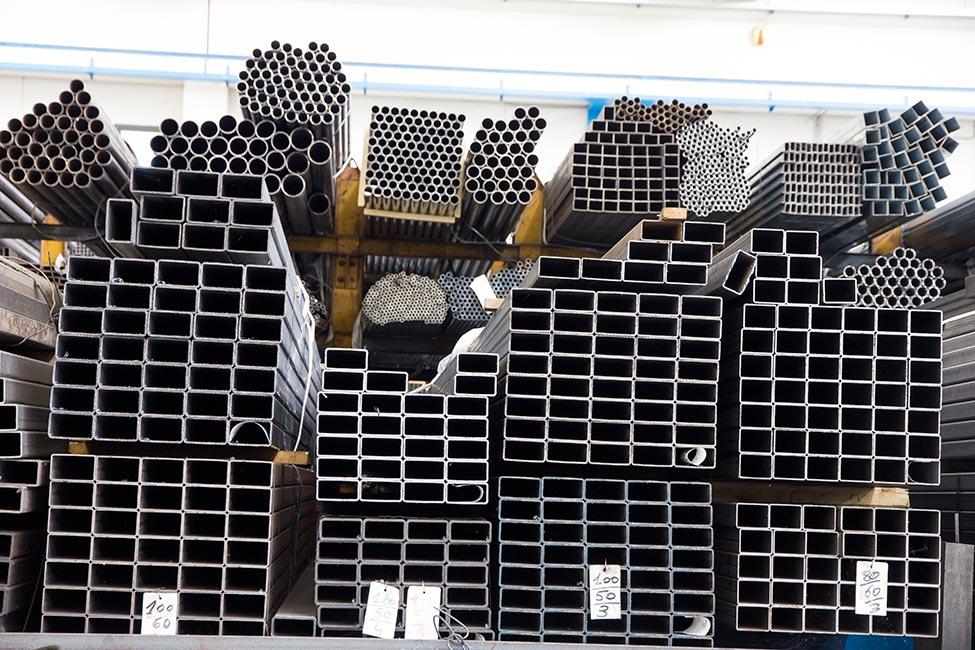 Catalogo Profilati In Ferro.Trafilati In Ferro Catalogo Terminali Antivento Per Stufe